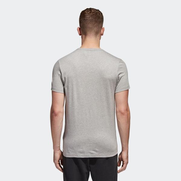 アウトレット価格 アディダス公式 ウェア トップス adidas WCロゴTシャツ adidas 03