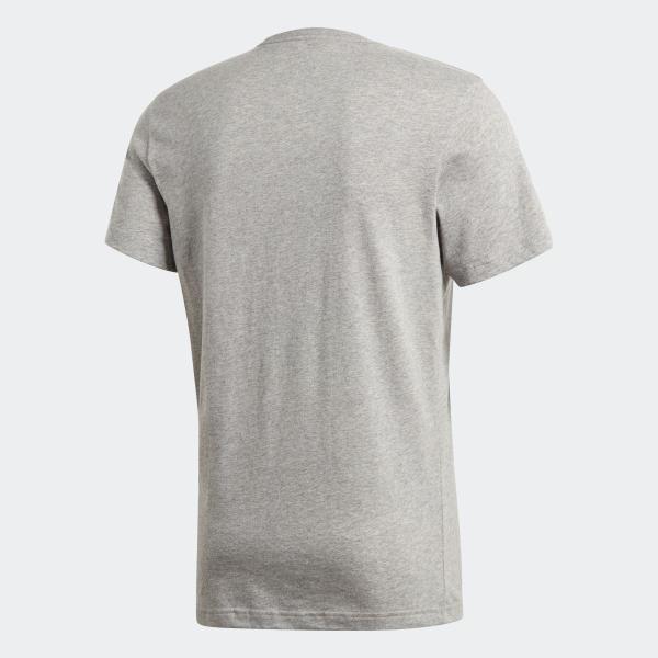アウトレット価格 アディダス公式 ウェア トップス adidas WCロゴTシャツ adidas 06