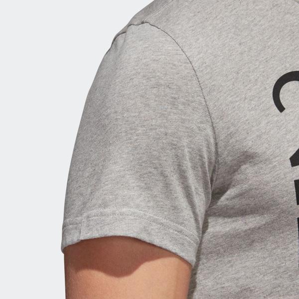 アウトレット価格 アディダス公式 ウェア トップス adidas WCロゴTシャツ adidas 08