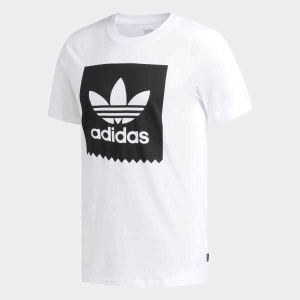 全品送料無料! 08/14 17:00〜08/22 16:59 セール価格 アディダス公式 ウェア トップス adidas SOLID BLACKBIRD Tシャツ adidas