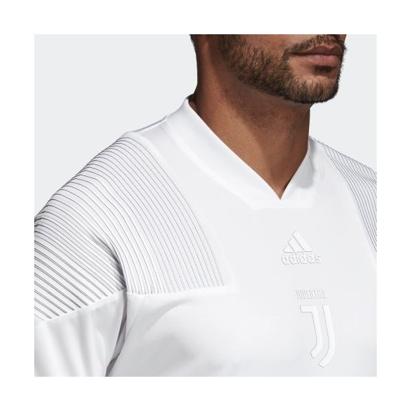 セール価格 アディダス公式 ウェア トップス adidas ICON JUVE ジャージー|adidas|10