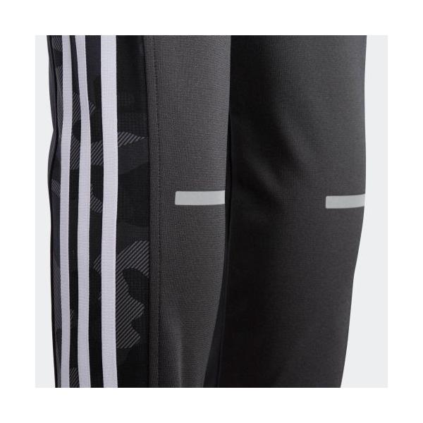 セール価格 アディダス公式 ウェア ボトムス adidas B adidasDAYS ジャージ パンツ(キッズ/子供用)|adidas|03