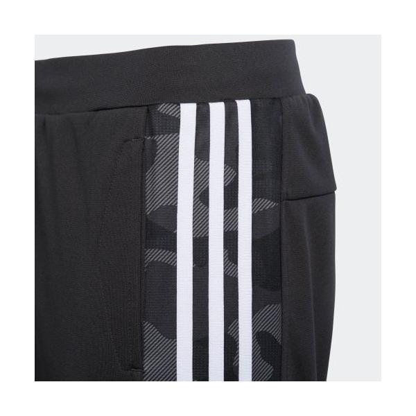 セール価格 アディダス公式 ウェア ボトムス adidas B adidasDAYS ジャージ パンツ(キッズ/子供用)|adidas|05