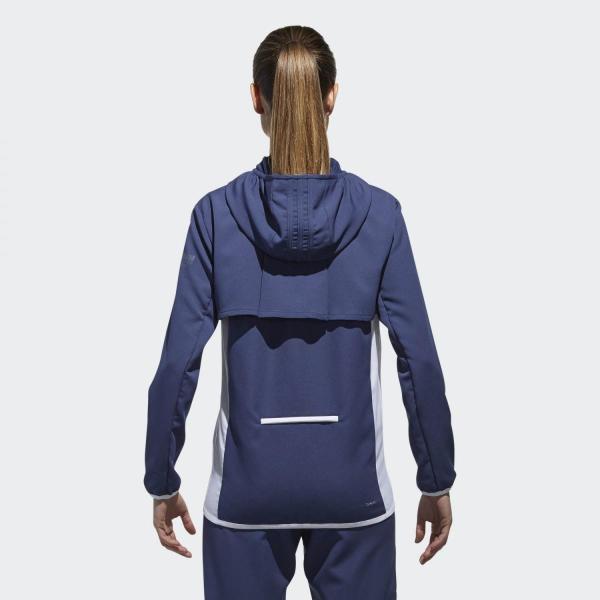 アウトレット価格 アディダス公式 ウェア アウター adidas W 24/7 ストレッチクロス ジャケット|adidas|03