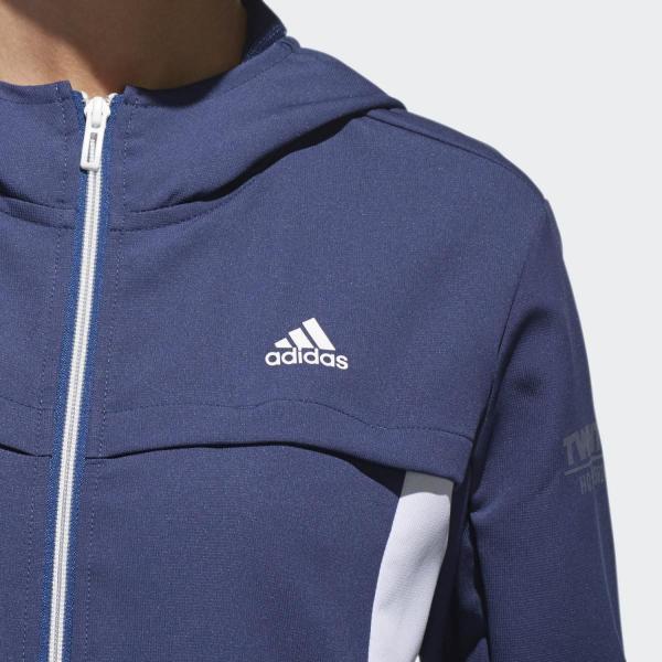 アウトレット価格 アディダス公式 ウェア アウター adidas W 24/7 ストレッチクロス ジャケット|adidas|07