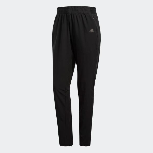 返品可 送料無料 アディダス公式 ウェア ボトムス adidas Snova コンフィデントラックトパンツW p0924|adidas