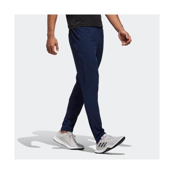 全品送料無料! 08/14 17:00〜08/22 16:59 セール価格 アディダス公式 ウェア ボトムス adidas M4T ストレッチウーブンパンツ adidas 04
