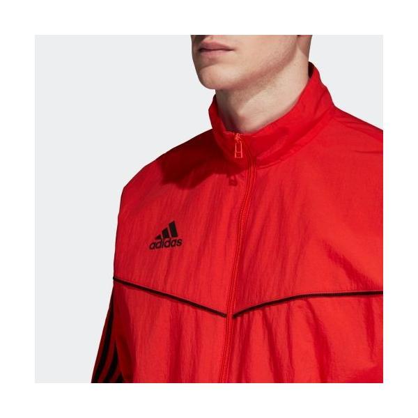 期間限定 さらに20%OFF 8/22 17:00〜8/26 16:59 アディダス公式 ウェア アウター adidas TANGO ANT|adidas|07