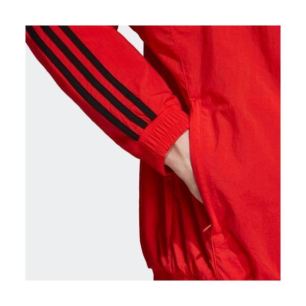 期間限定 さらに20%OFF 8/22 17:00〜8/26 16:59 アディダス公式 ウェア アウター adidas TANGO ANT|adidas|08