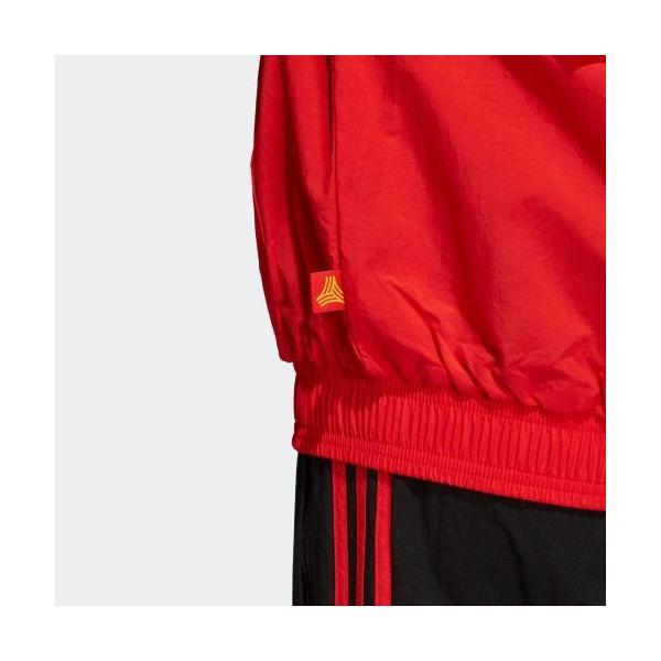 期間限定 さらに20%OFF 8/22 17:00〜8/26 16:59 アディダス公式 ウェア アウター adidas TANGO ANT|adidas|09