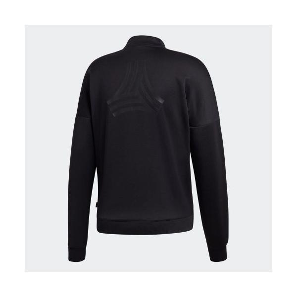 セール価格 アディダス公式 ウェア アウター adidas TANGO STREET ZNE ニットジャケット|adidas|06