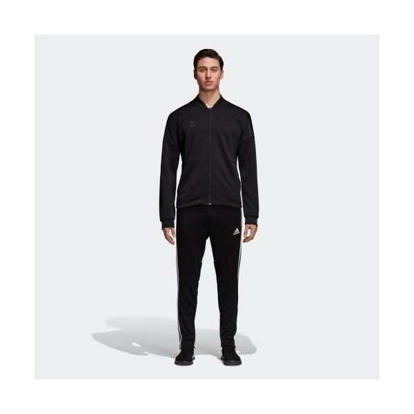 セール価格 アディダス公式 ウェア アウター adidas TANGO STREET ZNE ニットジャケット|adidas|07