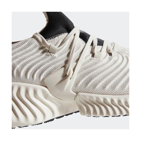 全品送料無料! 08/14 17:00〜08/22 16:59 セール価格 アディダス公式 シューズ スポーツシューズ adidas アルファバウンス インスティンクト|adidas|11