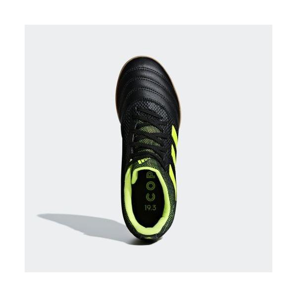 セール価格 アディダス公式 シューズ スポーツシューズ adidas コパ 19.3 IN サラ J / インドア用|adidas|02