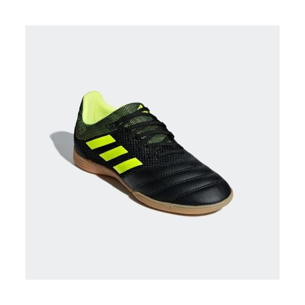 セール価格 アディダス公式 シューズ スポーツシューズ adidas コパ 19.3 IN サラ J / インドア用|adidas|04