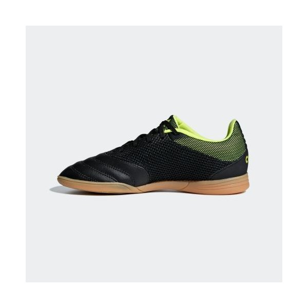 セール価格 アディダス公式 シューズ スポーツシューズ adidas コパ 19.3 IN サラ J / インドア用|adidas|06
