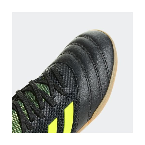 セール価格 アディダス公式 シューズ スポーツシューズ adidas コパ 19.3 IN サラ J / インドア用|adidas|08