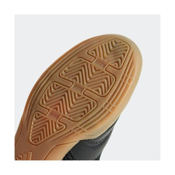 セール価格 アディダス公式 シューズ スポーツシューズ adidas コパ 19.3 IN サラ J / インドア用|adidas|10