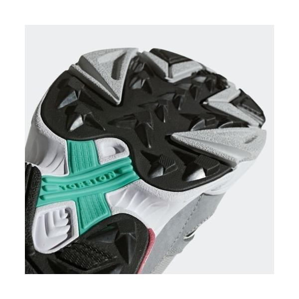全品ポイント15倍 07/19 17:00〜07/22 16:59 返品可 送料無料 アディダス公式 シューズ スニーカー adidas アディダスファルコン / ADIDASFALCON W|adidas|11