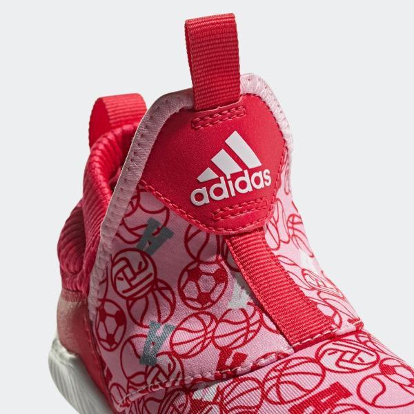全品ポイント15倍 07/19 17:00〜07/22 16:59 セール価格 アディダス公式 シューズ スポーツシューズ adidas Eazyフレックス C|adidas|07