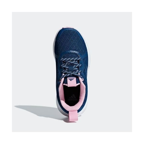 全品送料無料! 07/19 17:00〜07/26 16:59 セール価格 アディダス公式 シューズ スポーツシューズ adidas フォルタラン エックス2|adidas|02