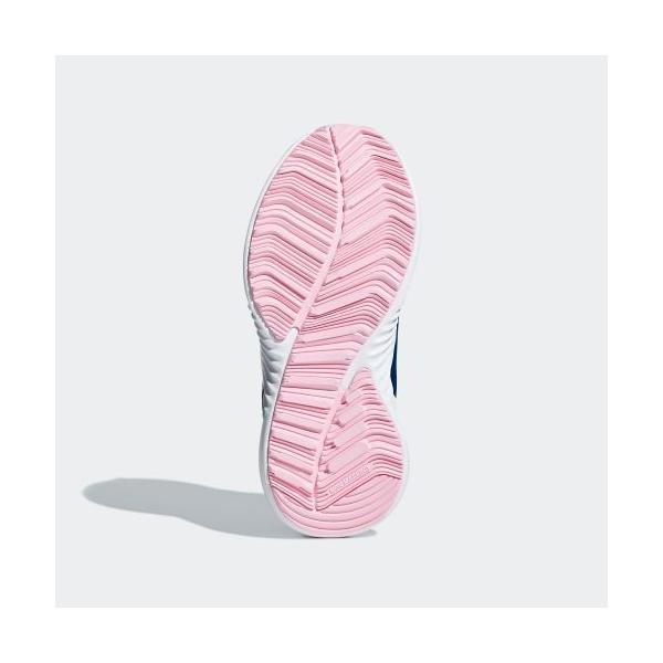 全品送料無料! 07/19 17:00〜07/26 16:59 セール価格 アディダス公式 シューズ スポーツシューズ adidas フォルタラン エックス2|adidas|03