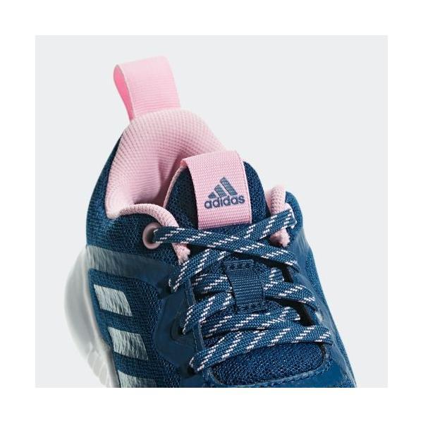 全品送料無料! 07/19 17:00〜07/26 16:59 セール価格 アディダス公式 シューズ スポーツシューズ adidas フォルタラン エックス2|adidas|07