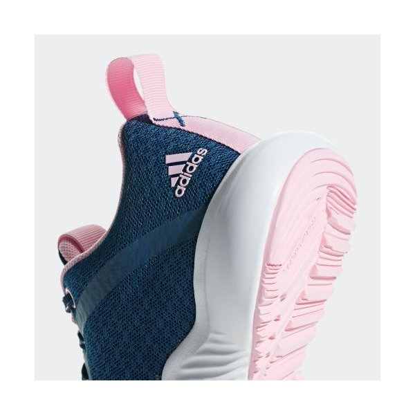 全品送料無料! 07/19 17:00〜07/26 16:59 セール価格 アディダス公式 シューズ スポーツシューズ adidas フォルタラン エックス2|adidas|08