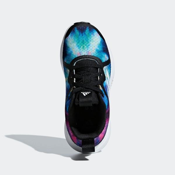 全品ポイント15倍 07/19 17:00〜07/22 16:59 セール価格 アディダス公式 シューズ スポーツシューズ adidas フォルタランエックス 2 K|adidas|02
