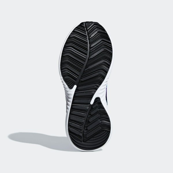 全品ポイント15倍 07/19 17:00〜07/22 16:59 セール価格 アディダス公式 シューズ スポーツシューズ adidas フォルタランエックス 2 K|adidas|03