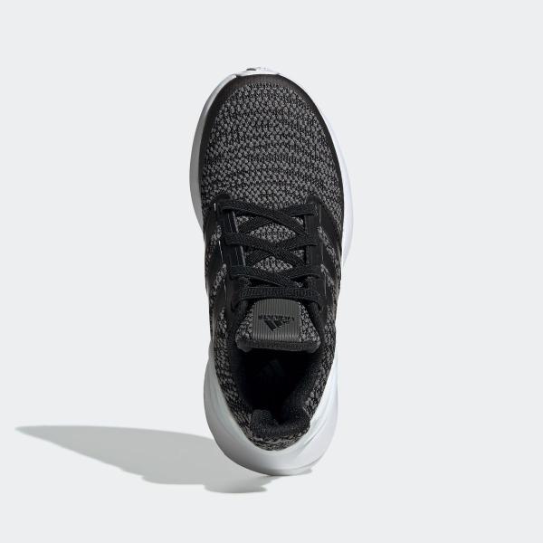 全品ポイント15倍 07/19 17:00〜07/22 16:59 セール価格 アディダス公式 シューズ スポーツシューズ adidas ラピダラン 2 ニット EL C|adidas|02