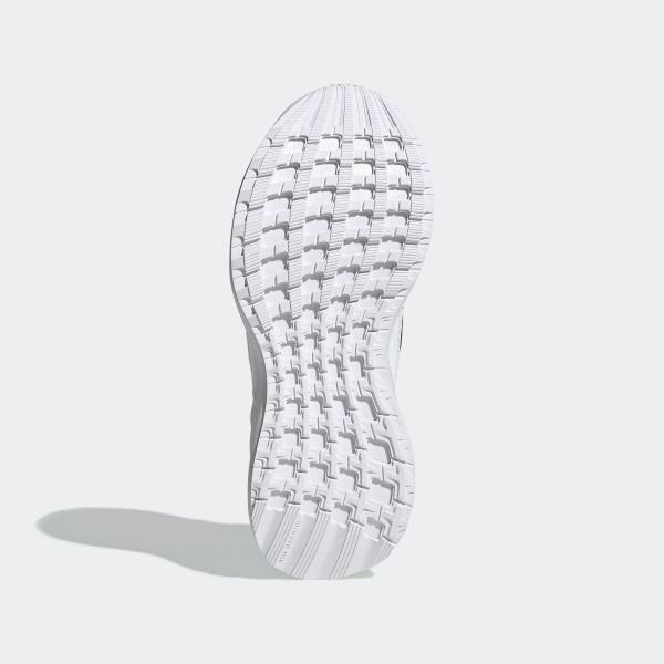 全品ポイント15倍 07/19 17:00〜07/22 16:59 セール価格 アディダス公式 シューズ スポーツシューズ adidas ラピダラン 2 ニット EL C|adidas|03