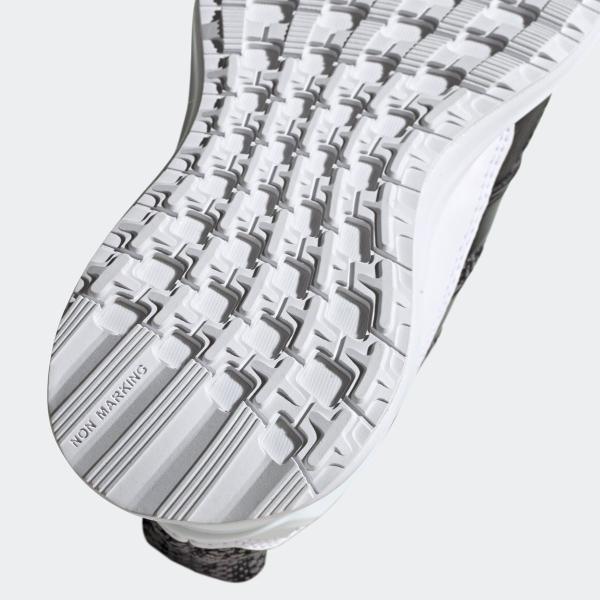 全品ポイント15倍 07/19 17:00〜07/22 16:59 セール価格 アディダス公式 シューズ スポーツシューズ adidas ラピダラン 2 ニット EL C|adidas|10