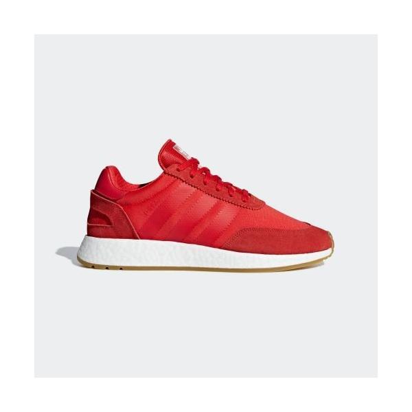 全品ポイント15倍 7/11 17:00〜7/16 16:59 セール価格 送料無料 アディダス公式 シューズ スニーカー adidas I-5923|adidas