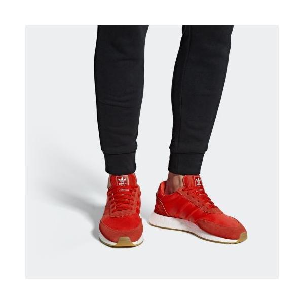 全品ポイント15倍 7/11 17:00〜7/16 16:59 セール価格 送料無料 アディダス公式 シューズ スニーカー adidas I-5923|adidas|02