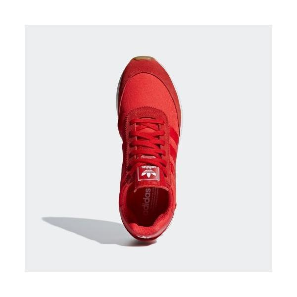 全品ポイント15倍 7/11 17:00〜7/16 16:59 セール価格 送料無料 アディダス公式 シューズ スニーカー adidas I-5923|adidas|03