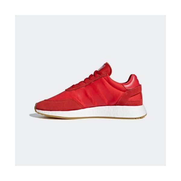全品ポイント15倍 7/11 17:00〜7/16 16:59 セール価格 送料無料 アディダス公式 シューズ スニーカー adidas I-5923|adidas|05