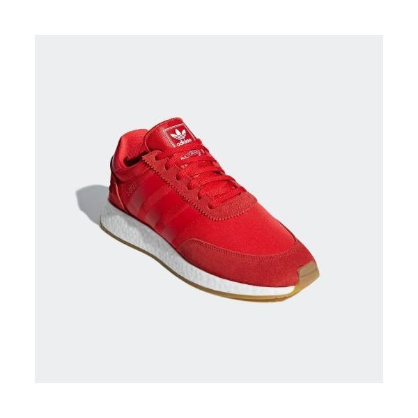 全品ポイント15倍 7/11 17:00〜7/16 16:59 セール価格 送料無料 アディダス公式 シューズ スニーカー adidas I-5923|adidas|06