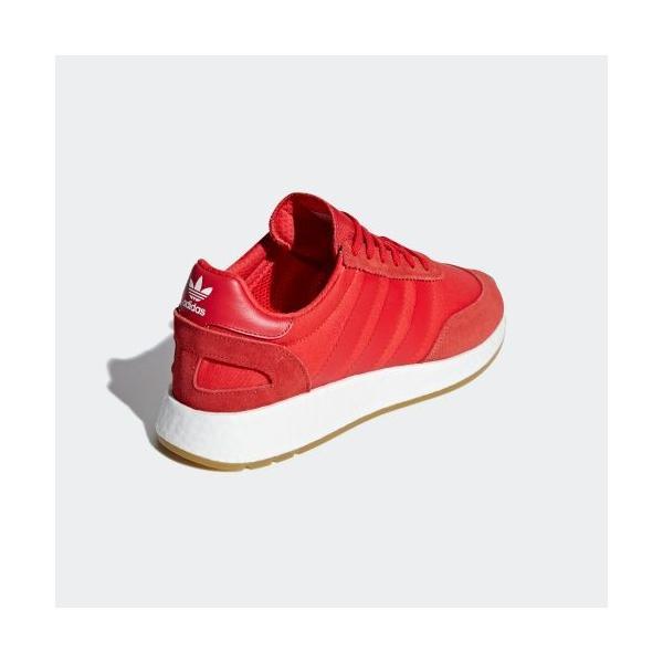 全品ポイント15倍 7/11 17:00〜7/16 16:59 セール価格 送料無料 アディダス公式 シューズ スニーカー adidas I-5923|adidas|07