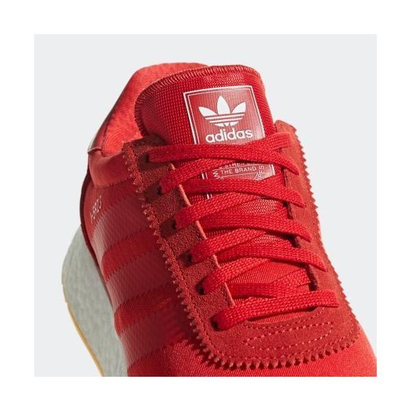 全品ポイント15倍 7/11 17:00〜7/16 16:59 セール価格 送料無料 アディダス公式 シューズ スニーカー adidas I-5923|adidas|09