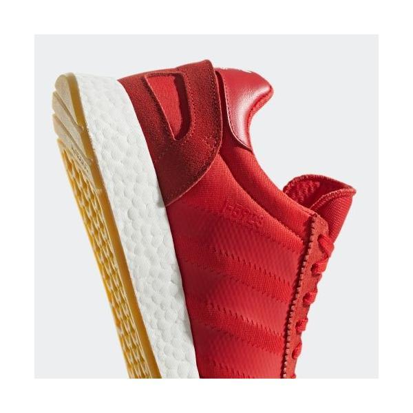 全品ポイント15倍 7/11 17:00〜7/16 16:59 セール価格 送料無料 アディダス公式 シューズ スニーカー adidas I-5923|adidas|10