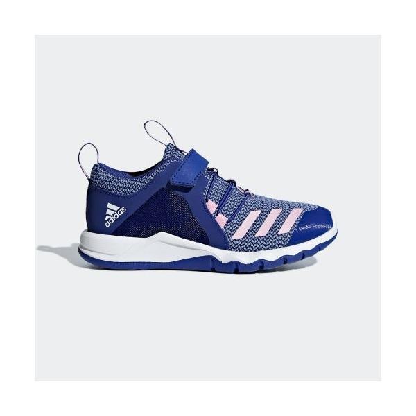セール価格 アディダス公式 シューズ スポーツシューズ adidas ラピダフレックス El K adidas