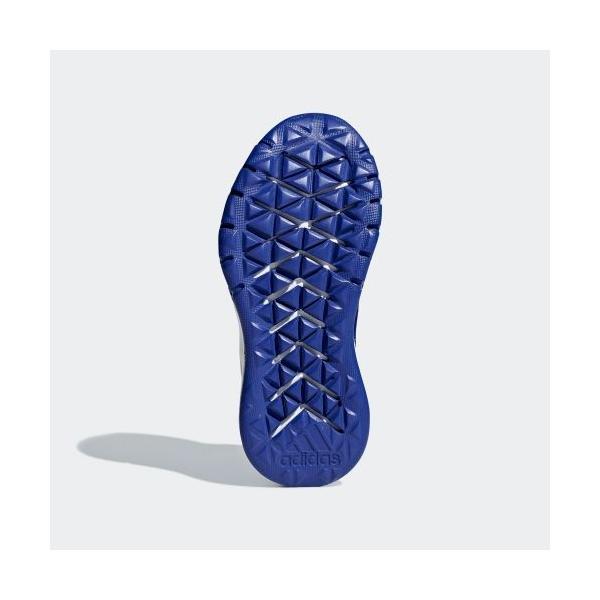 セール価格 アディダス公式 シューズ スポーツシューズ adidas ラピダフレックス El K adidas 03