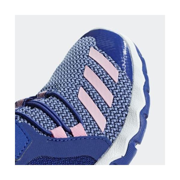 セール価格 アディダス公式 シューズ スポーツシューズ adidas ラピダフレックス El K adidas 08