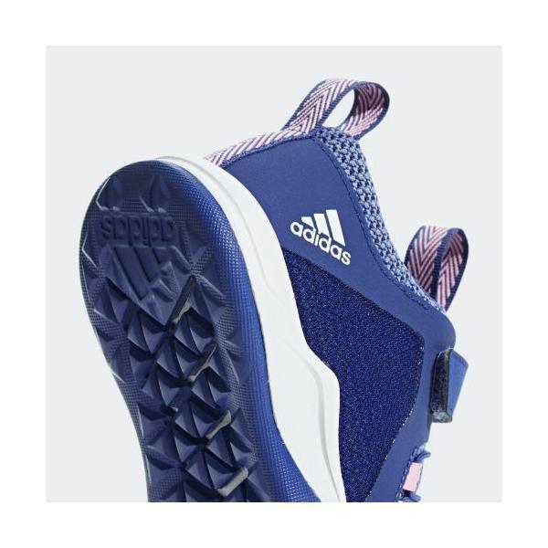 セール価格 アディダス公式 シューズ スポーツシューズ adidas ラピダフレックス El K adidas 09