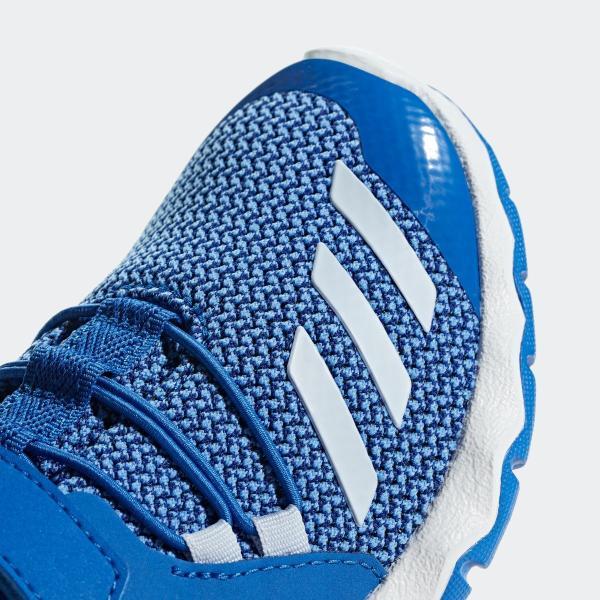 全品送料無料! 08/14 17:00〜08/22 16:59 セール価格 アディダス公式 シューズ スポーツシューズ adidas ラピダフレックス El K|adidas|08