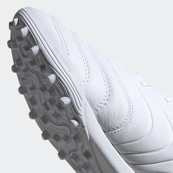 全品ポイント15倍 07/19 17:00〜07/22 16:59 返品可 送料無料 アディダス公式 シューズ スポーツシューズ adidas コパ 19.3 TF / フットサル用 / ターフ用|adidas|10