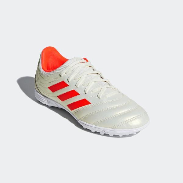 セール価格 アディダス公式 シューズ スポーツシューズ adidas コパ 19.3 TF J / フットサル用 / ターフ用|adidas|04