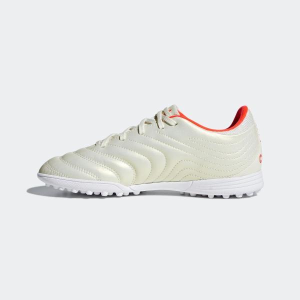 セール価格 アディダス公式 シューズ スポーツシューズ adidas コパ 19.3 TF J / フットサル用 / ターフ用|adidas|06