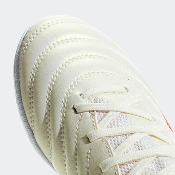 セール価格 アディダス公式 シューズ スポーツシューズ adidas コパ 19.3 TF J / フットサル用 / ターフ用|adidas|09